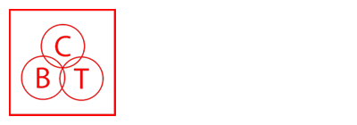 Commercial Brake Technology